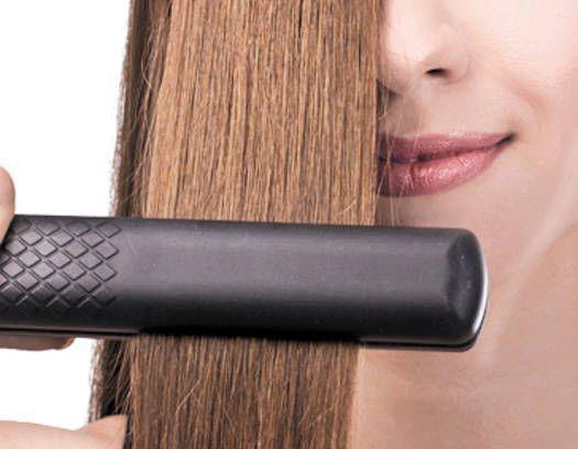 Ένα   θερμό επεισόδιο   που φοβούνται τα μαλλιά σας  a957f6ee118