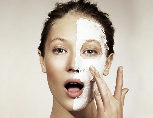 signs to change your skincare regimen