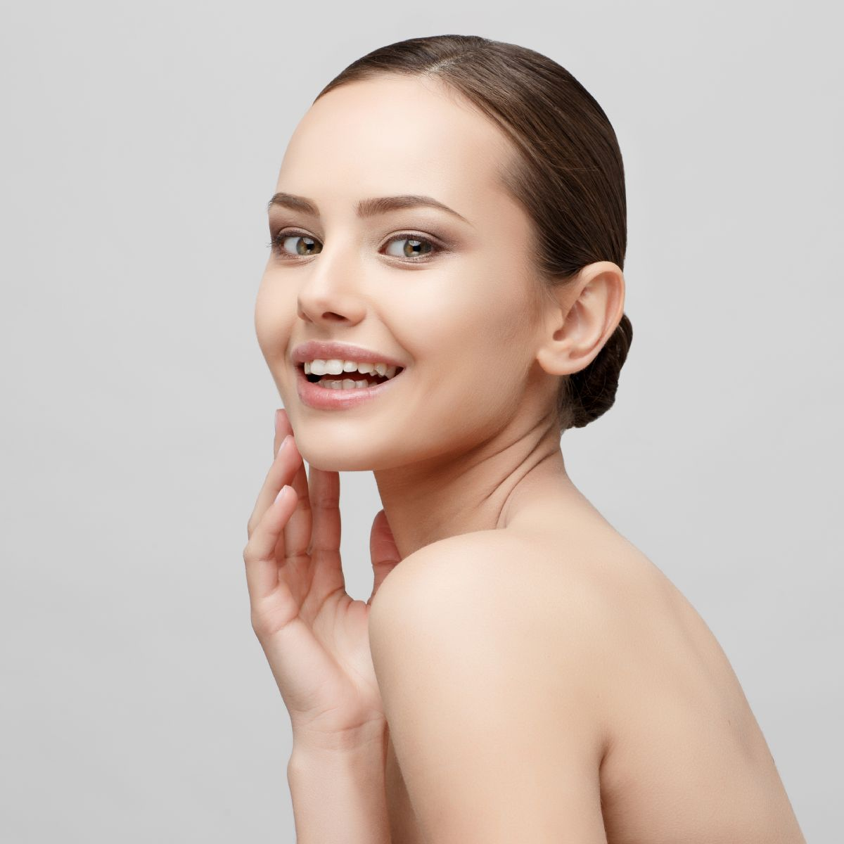 glycolic acid skin benefits