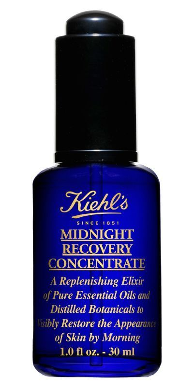 Midnight Recovery Concentrate, Kiehl's