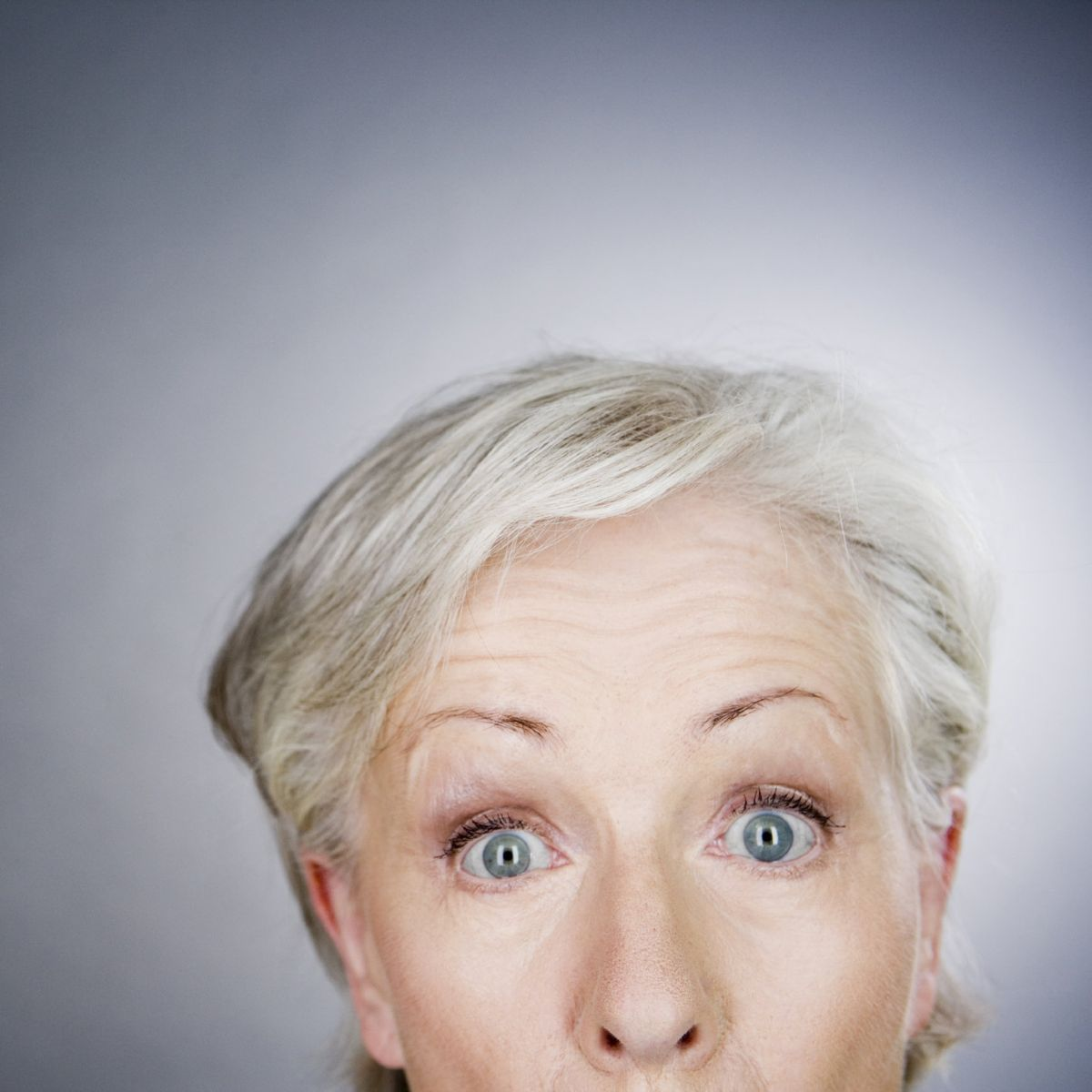 how menopause affect skin