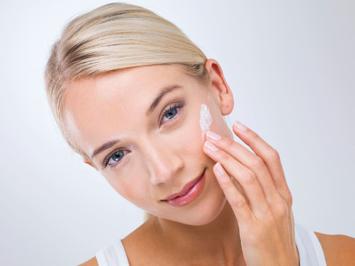 how to use retinol
