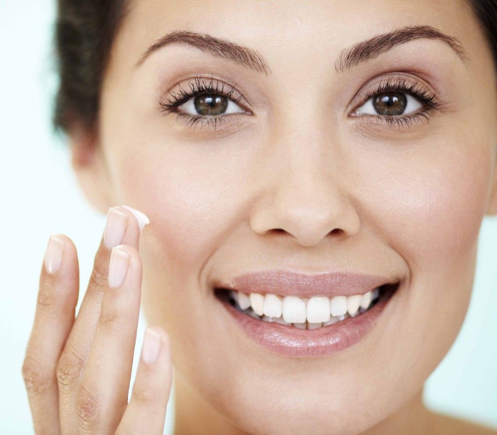 everything about retinol