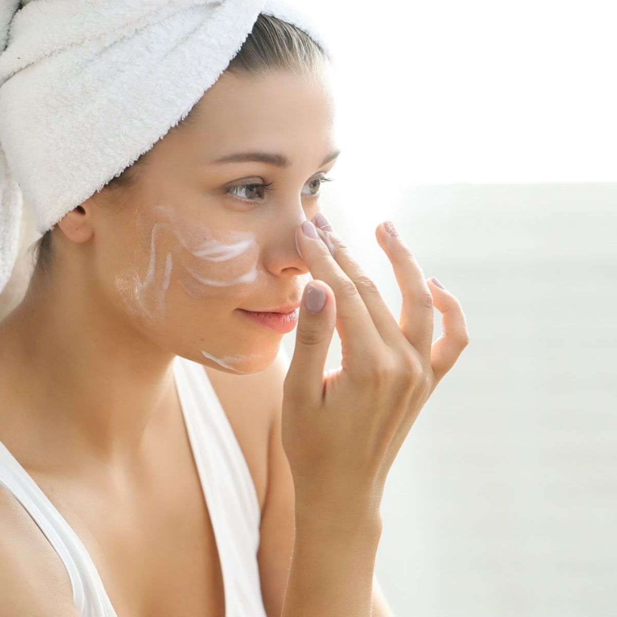 how to apply skincare1