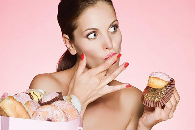 sugar, glycation, skin ageing