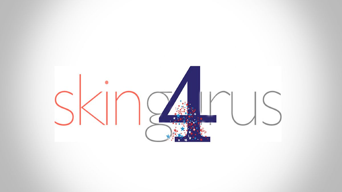 Skingurus 4th birthday